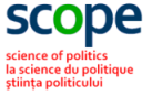 www.scienceofpolitics.eu