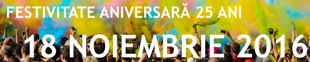 FSPUB 25 ani