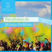 Brosura FSPUB 2017