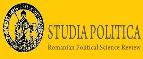 http://www.studiapolitica.eu