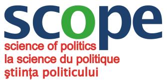 www.scienceofpolitics.eu