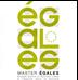 http://egales.univ-lyon2.fr