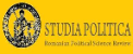www.studiapolitica.eu