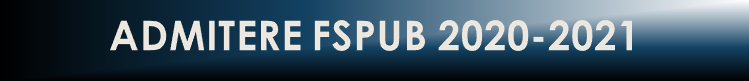http://www.fspub.unibuc.ro/admitere