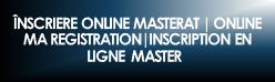 http://www.fspub.unibuc.ro/admitere/master