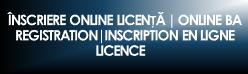 http://www.fspub.unibuc.ro/admitere/licenta